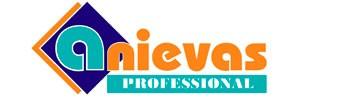 Comercial Anievas S.L.